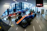 Bondloc UK collaborates with Bolton University