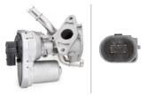 HELLA highlights common Vauxhall engine fault