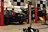 RMI introduces ADAS training courses