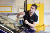TRICO produces series of fitting videos