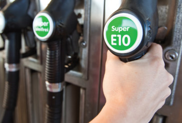 VLS explains impact of E10 petrol