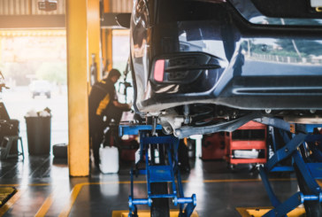 DVSA encourages motorists to beat MOT rush