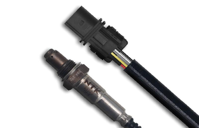 NGK offers tips for installing Lambda sensors