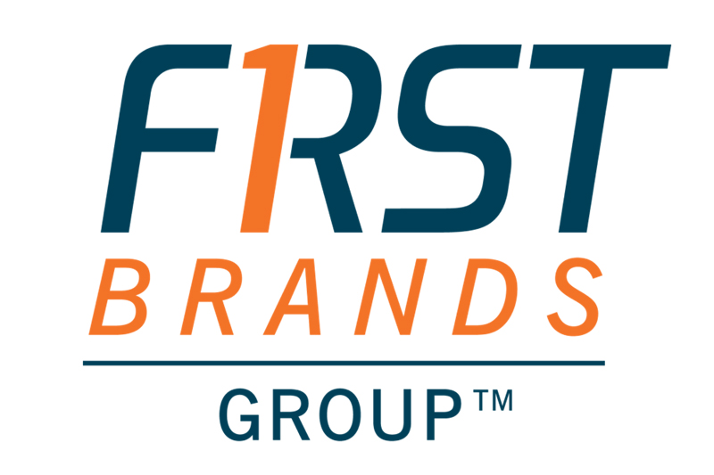 TRICO Group rebrands to First Brands Group