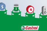 Castrol reveals EV buying decisions