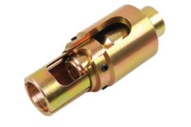 Laser Tools adds extractor to portfolio