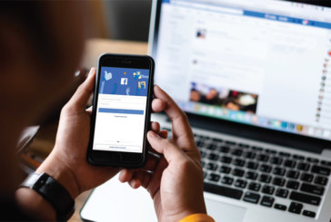 Avia Autos explores the benefits of Facebook