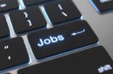Ben offers support surrounding employment