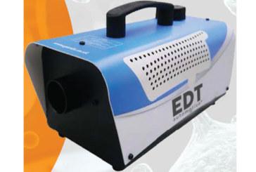 EDTAutomotive extends portfolio