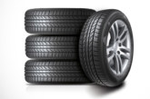 Eurorepar introduces Reliance Tyre range