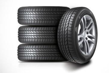 Eurorepar introduces Reliance Tyre range