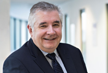 IMI announces appointment of President