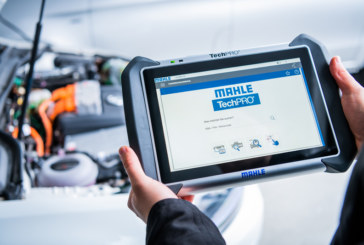 MAHLE agrees on Mercedes-Benz decoding