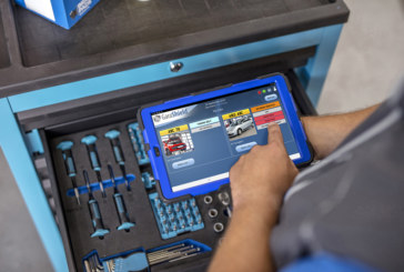 TMD Friction launches software solution