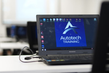 Autotech Recruit offers free MOT tester training