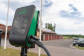 CTEK signs EV charging equipment deal