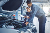 IMI launches 2021 MOT Training and Assessment