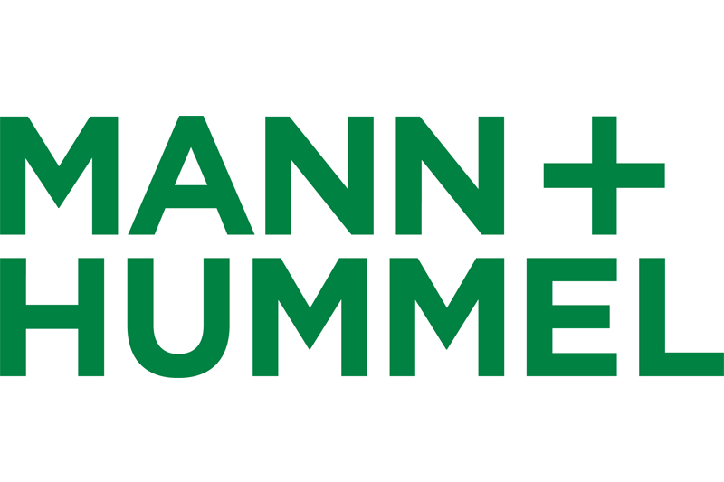 MANN+HUMMEL plans closure of UK facility