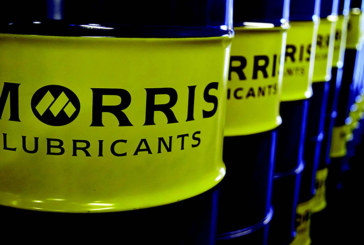 Morris Lubricants considers the future of lubricants