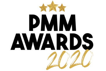 The 2020 PMM Awards