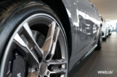Zalloys launches WHEELUV Alloy Protection