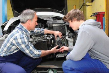 How to find the right apprenticeship candidate