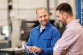 How garages can ensure customer satisfaction