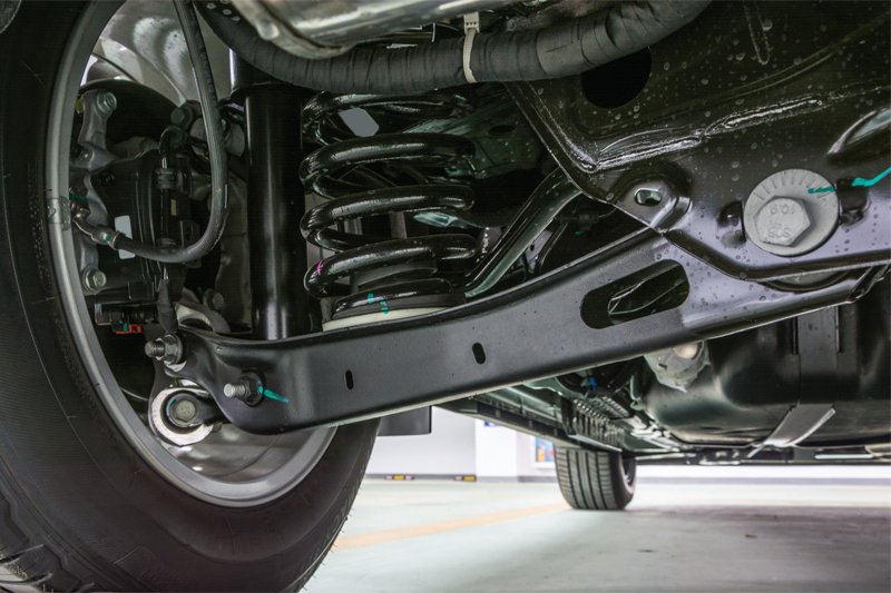 JHM Butt runs through machine safety risks