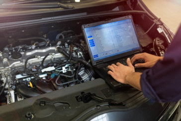 LKQ Euro Car Parts reveals garages' appetite for diagnostics