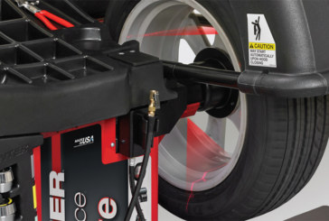 Pro-Align takes a look at wheel vibration