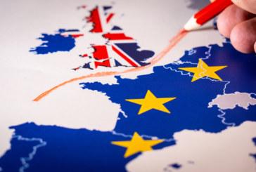 IAAF welcomes Brexit trade deal