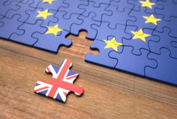IMI hosts Brexit webinar