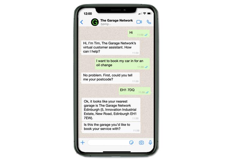 NEA Media AI launches virtual assistant tool