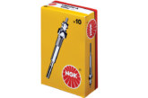 NGK launches glow plug promotion