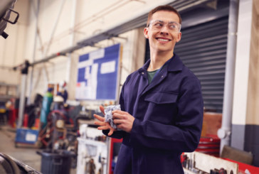 Clarity provided on Apprenticeship Levy