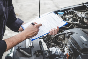 BookMyGarage notices surge in MOT bookings