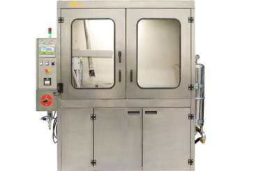 Carwood introduces DPF cleaning service