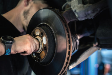 Wheel bearing technology differences outlined