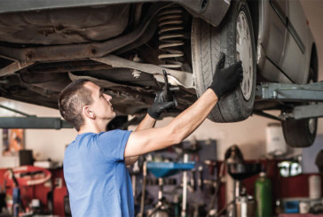 IGA releases technician labour report
