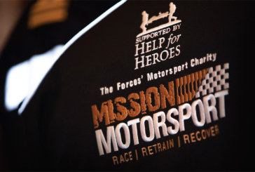 Mission Motorsport offers industry training