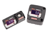Norbar releases torque wrench checker