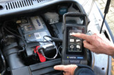 Garages recommended to check battery health