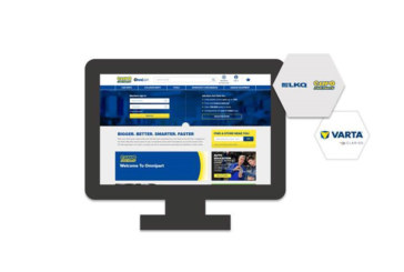 VARTA fitting guides available on Omnipart