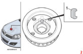 Autodata tackles Vauxhall Zafira engine fault