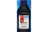 FERODO launches EHV brake fluid