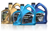 LKQ Euro Car Parts extends oil offering