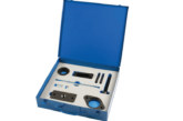 Laser Tools introduces bush kit