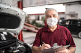 MOT demand remains unclear for peak months