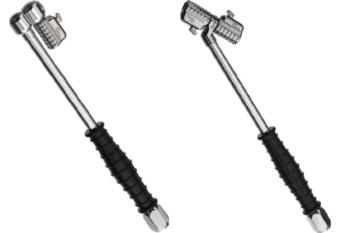 PCL expands connector range