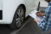 DVSA publishes MOT fraud guidance